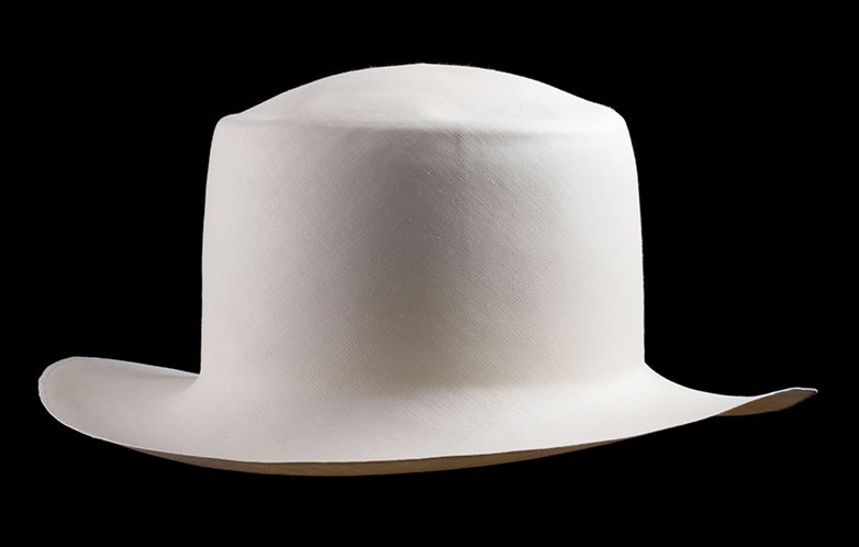 Featured in Luxist — Brent Black Panama Hats d3610c70e54