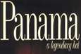 Panama, a Legendary Hat Book Thumbnail