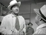 Broderick Crawford All The Kings Men Panama Hats in the Mov...