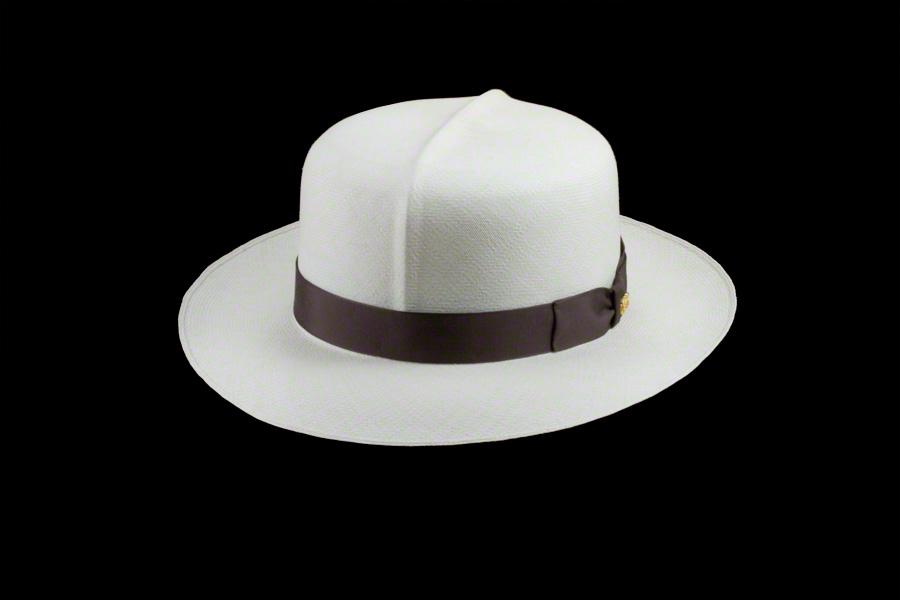 ac67a6044 Foldable Panama Hats, Roll-up Travel Hats, Men's, Women's
