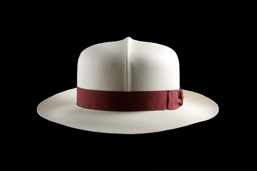 Optimo Select with Cabernet Ribbon - Front View